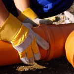 Sewer Repairs Toledo Ohio